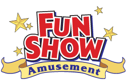 Fun show amusement